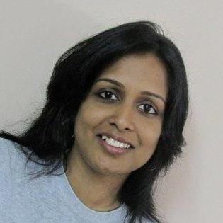 Image of Laxmi Vilavath. (MAHRI)
