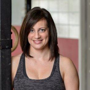 Image of Layla Kelling