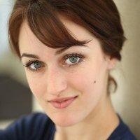 Image of Layne Schneider