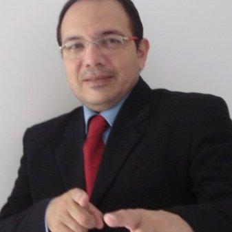 Image of Lazaro Aboud