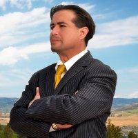 Image of Dave Mendoza