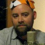 Image of Landon Durnan