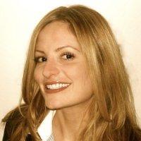 Image of Leah Bibbo