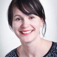 Image of Lea Hartkopf
