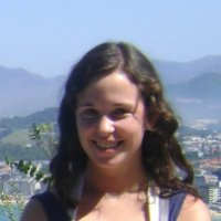 Image of Leanne Dalton