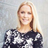 Image of Leanne Hundley