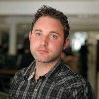Image of Lee Crowe