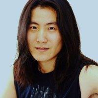 Image of Lee Hong