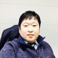Image of Lee MinWoo