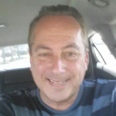 Image of Lee Tillstrom