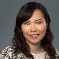 Image of Christina Lee