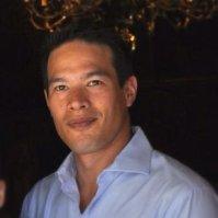 Image of Lee Yeap