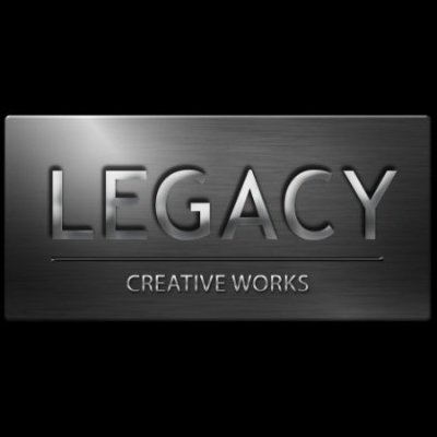 Image of Legacy Creative Works
