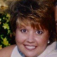 Image of Leigh Ann Breer