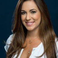 Image of Leilani Garrido