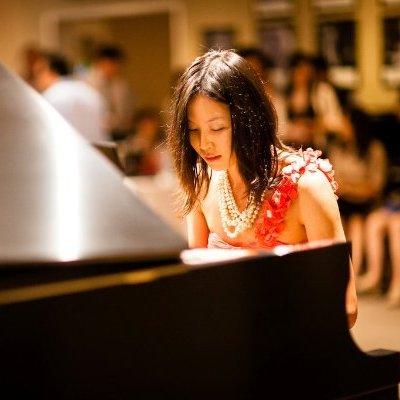 Image of Lei Li