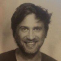 Image of Dan Simpson