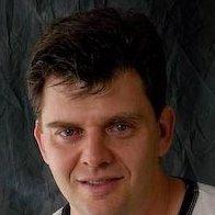 Image of Len Frenkel