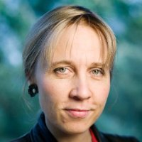 Image of Lene Worsaae Dalby