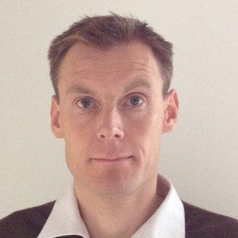 Image of Lennart Krath Baunsgaard