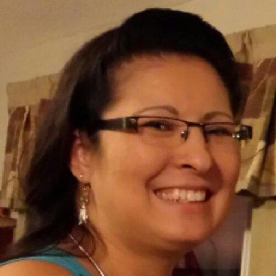 Image of Lenora Fletcher