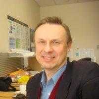 Image of Leonid Voronov