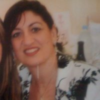 Image of Lenya Michael