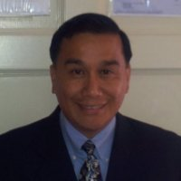 Image of Leo F. Bautista