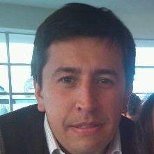 Image of Leonardo Contreras Alfonso