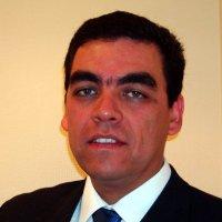 Image of Leonardo Demetrio Ruiz
