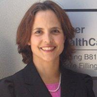 Image of Lesbeth C. Rodriguez