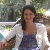 Image of Leslie Illingworth