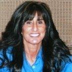 Image of Leslie Tonelli