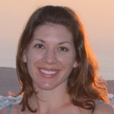 Image of Leslie Laycock