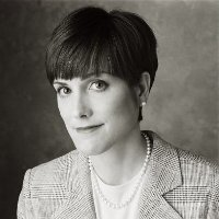 Image of Leslie Pratch, Pratch & Company