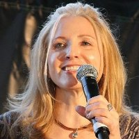 Image of Leslie Sobon