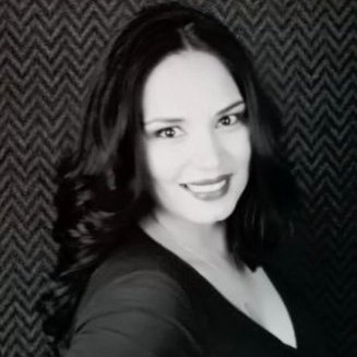 Image of Leticia Gonzales