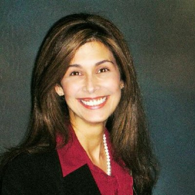 Image of Letisha Ramirez