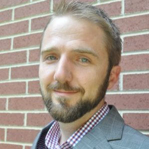 Image of Levi Lewis