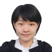 Image of Lezhi Li