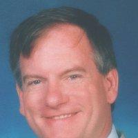Image of Lawrence Harte