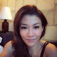 Image of Hui L.