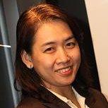 Image of Li Li Mow