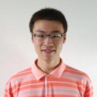Image of Li Yan