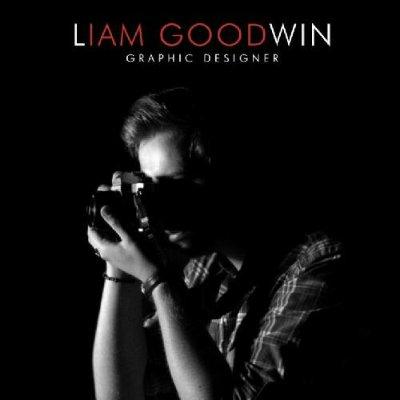 Liam goodwin