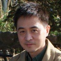Image of Liangzhong Yin