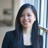 Image of Lianne (Ling) Mai