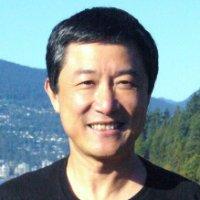 Image of Li Deng