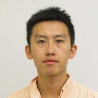 Image of Lidong Zhou