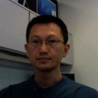 Image of Du Li